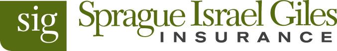 Sprague Israel Giles Insurance
